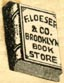 F. Loeser & Co., Brooklyn, New York (10mm x 13mm, after 1902). Courtesy of R. Behra.